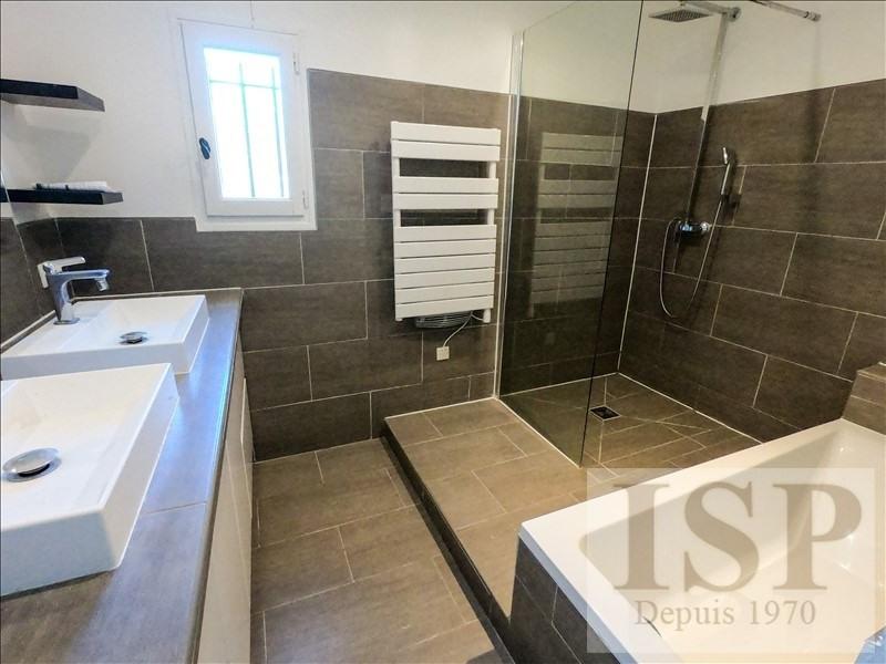 Deluxe sale house / villa Fuveau 650000€ - Picture 6