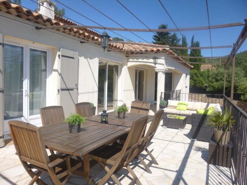 Vente de prestige maison / villa La valette du var 780000€ - Photo 4