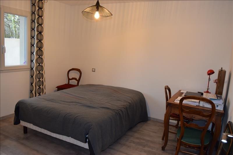 Vente maison / villa St martin de seignanx 350000€ - Photo 8