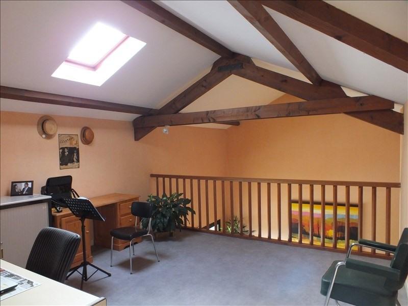 Sale house / villa Montauban 339000€ - Picture 3