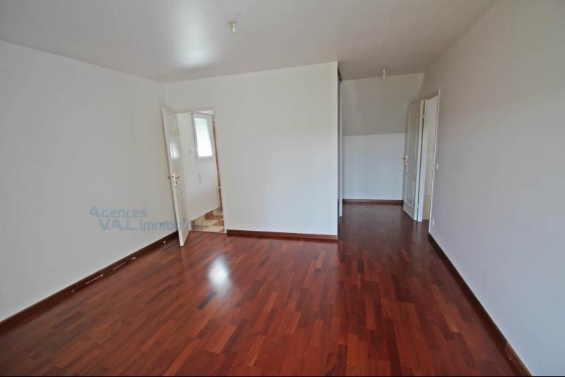 Verkauf haus Santeny 495000€ - Fotografie 5