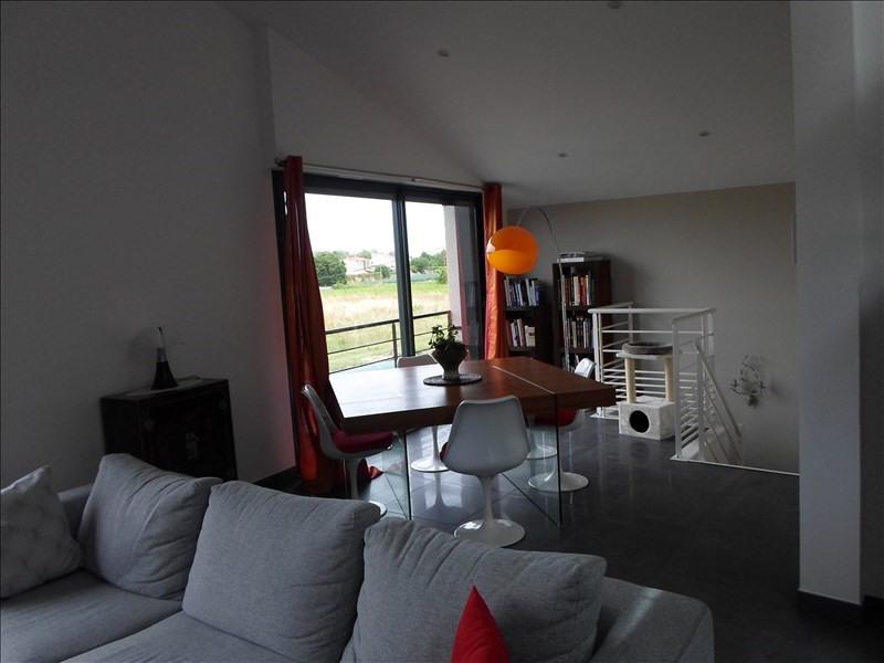 Location maison / villa St julien de concelles 1300€ +CH - Photo 8