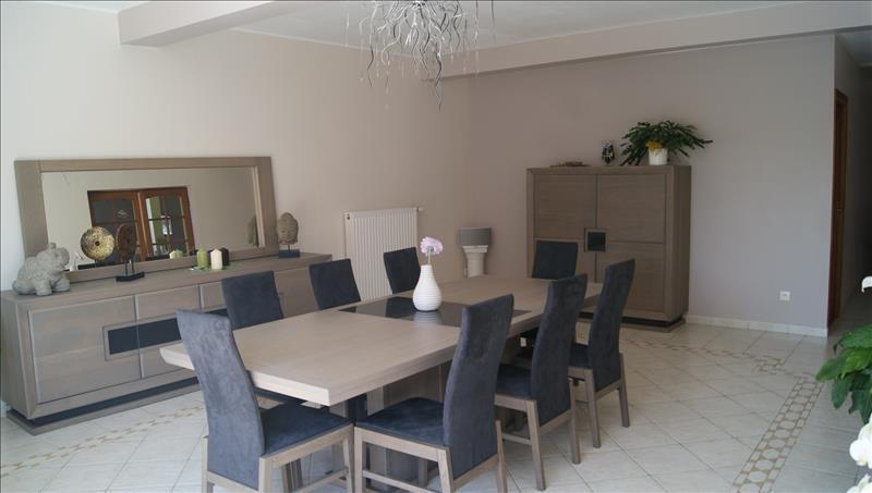 Sale house / villa Inchy en artois 224675€ - Picture 4