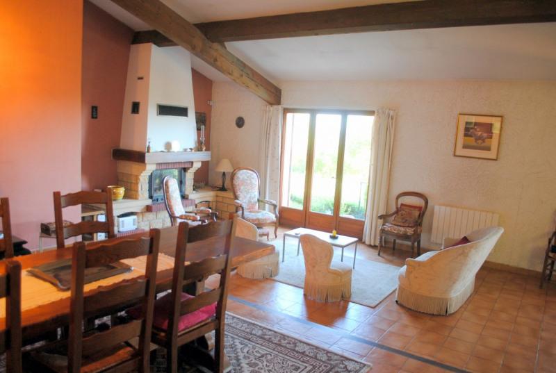 Vente de prestige maison / villa Montauroux 688000€ - Photo 19