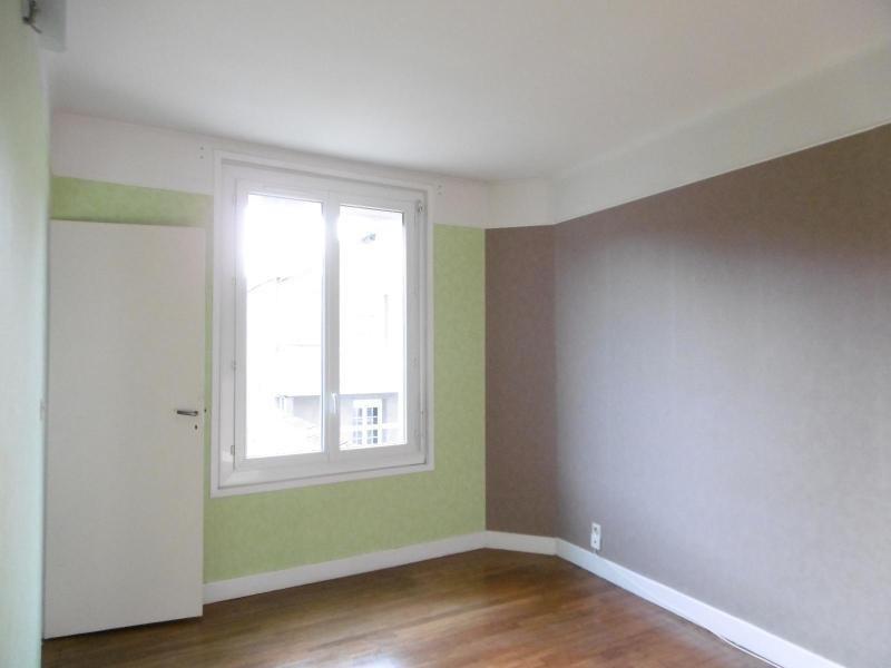 Vente maison / villa Vichy 175000€ - Photo 5