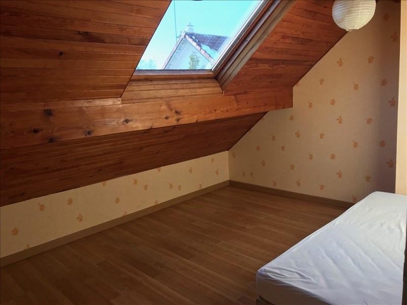 Revenda casa Limours 271000€ - Fotografia 8