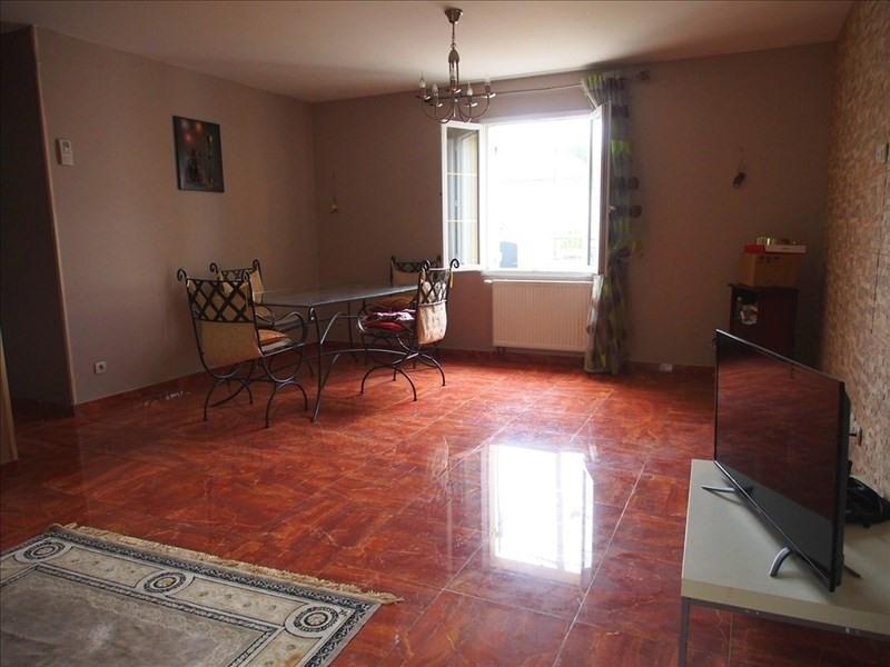 Sale house / villa Chanteloup les vignes 291000€ - Picture 10