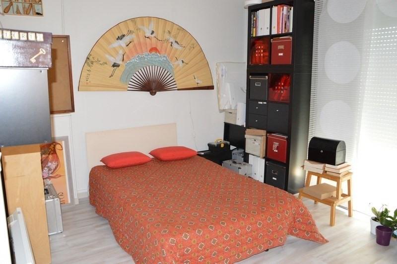Vente maison / villa Figeac 254000€ - Photo 5