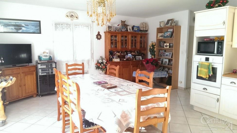 Deluxe sale house / villa Plaisance du touch 598 500€ - Picture 10