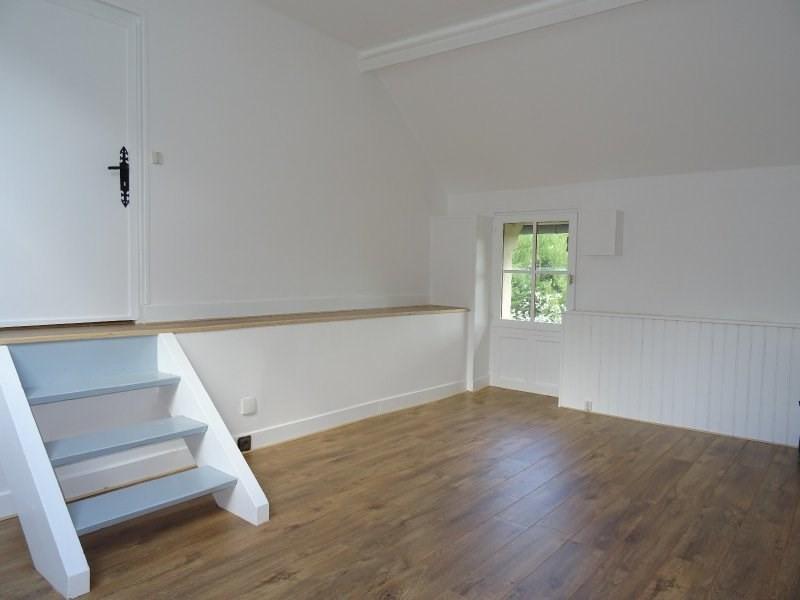 Vente maison / villa Villers cotterets 150000€ - Photo 4