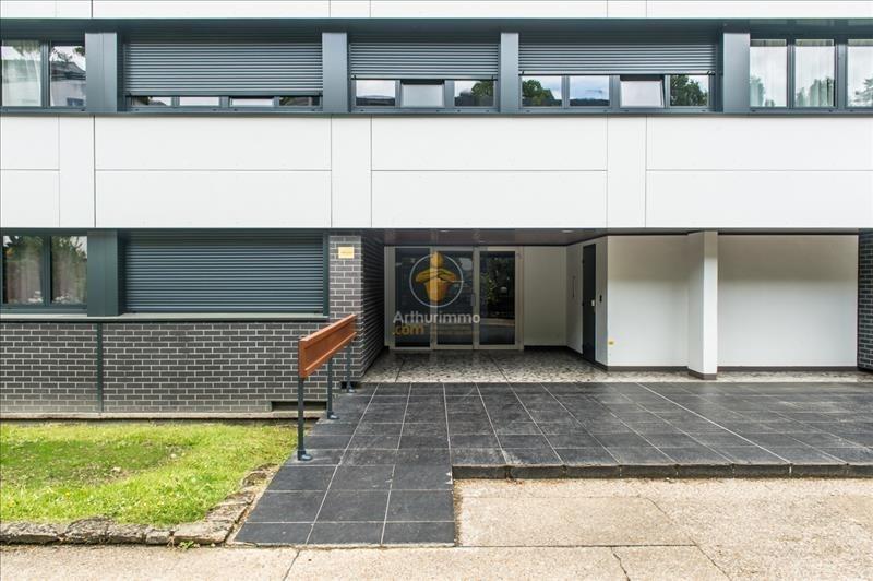Sale apartment Meudon 385000€ - Picture 9