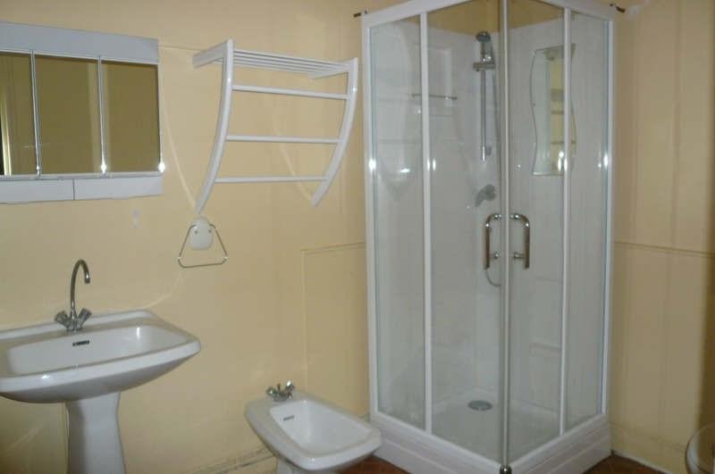 Rental apartment St andre de cubzac 458€ CC - Picture 3