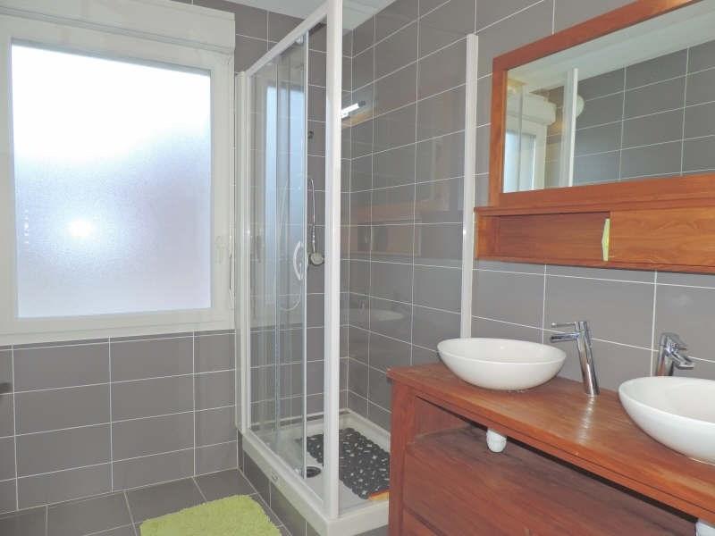 Vente appartement Quend plage les pins 254000€ - Photo 5