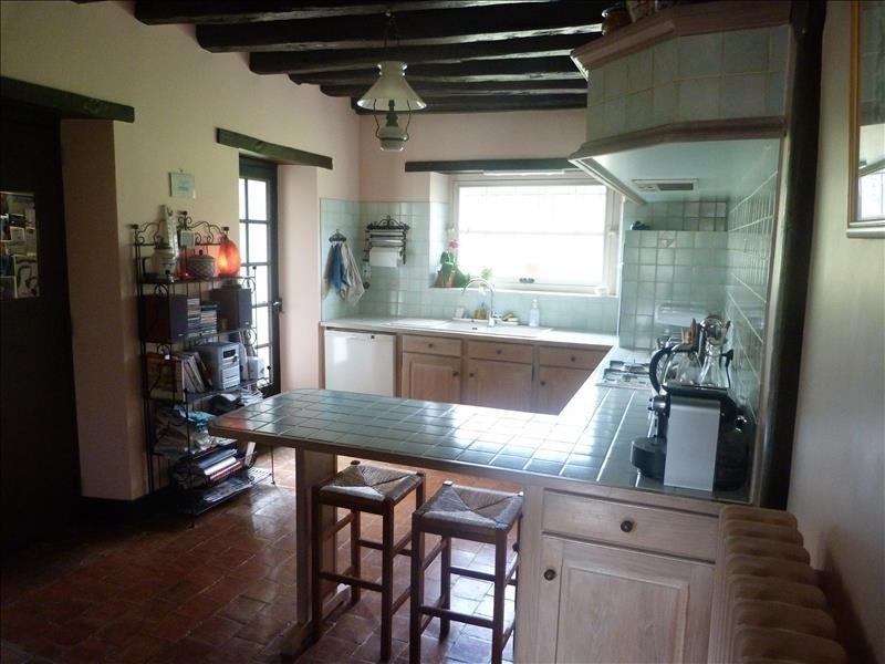 Vente maison / villa Courtenay 350000€ - Photo 5