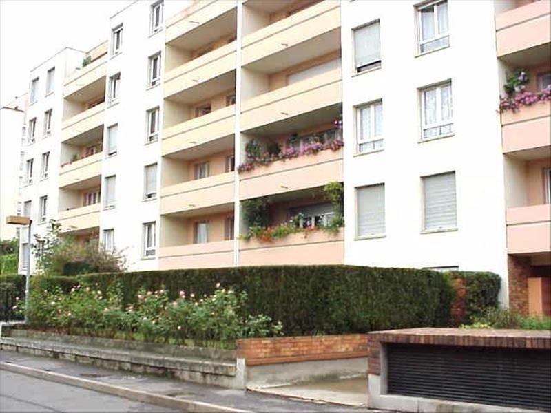Vente parking L hay les roses 13000€ - Photo 2