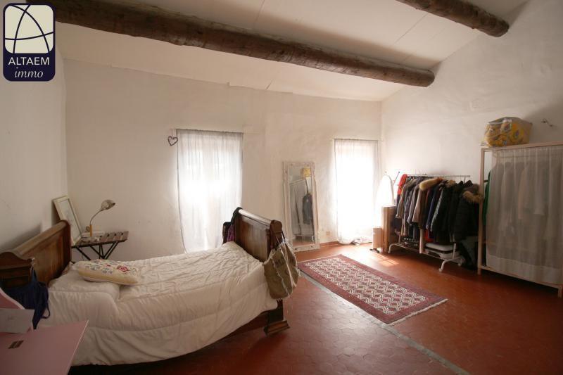 Vente maison / villa Cornillon confoux 264000€ - Photo 4