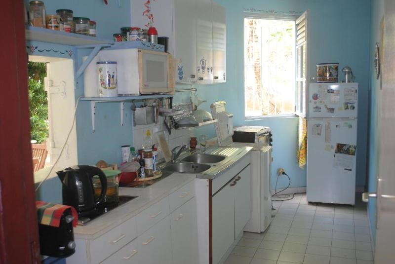 Vente maison / villa Sainte-luce 256 800€ - Photo 6