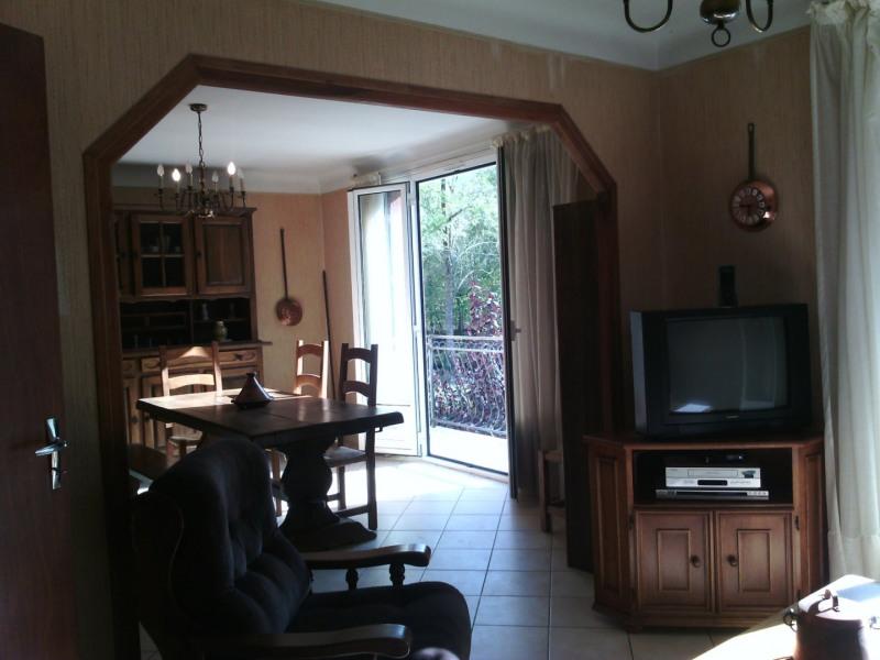 Vente maison / villa Argeles gazost 215000€ - Photo 5