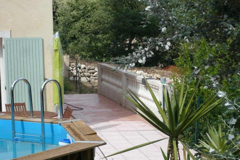 Location maison / villa Nice 1 528€ +CH - Photo 20