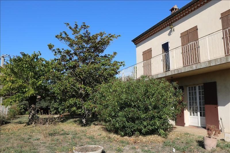 Deluxe sale house / villa Gardanne 624000€ - Picture 4