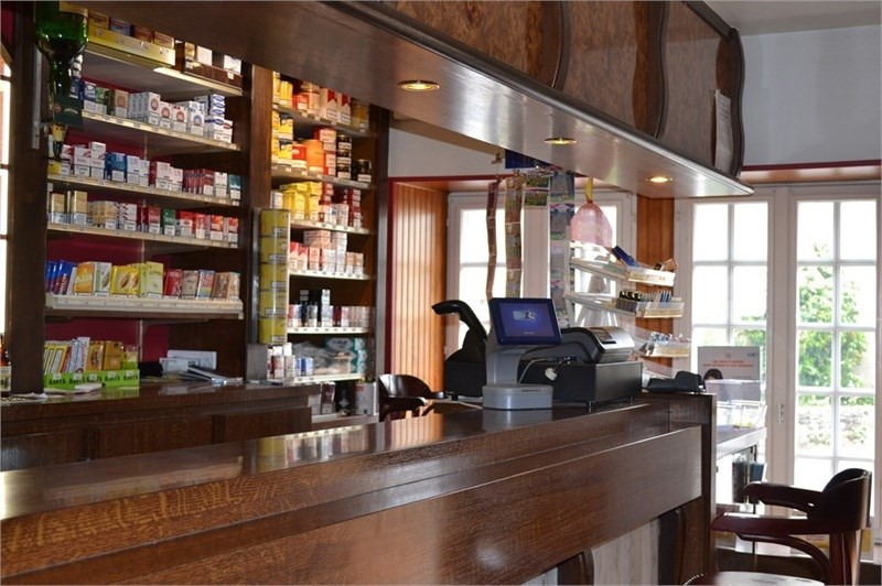 Fonds de commerce Café - Hôtel - Restaurant Rochefort-en-Terre 0