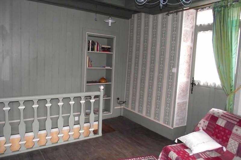 Sale house / villa Secteur laignes 69000€ - Picture 6