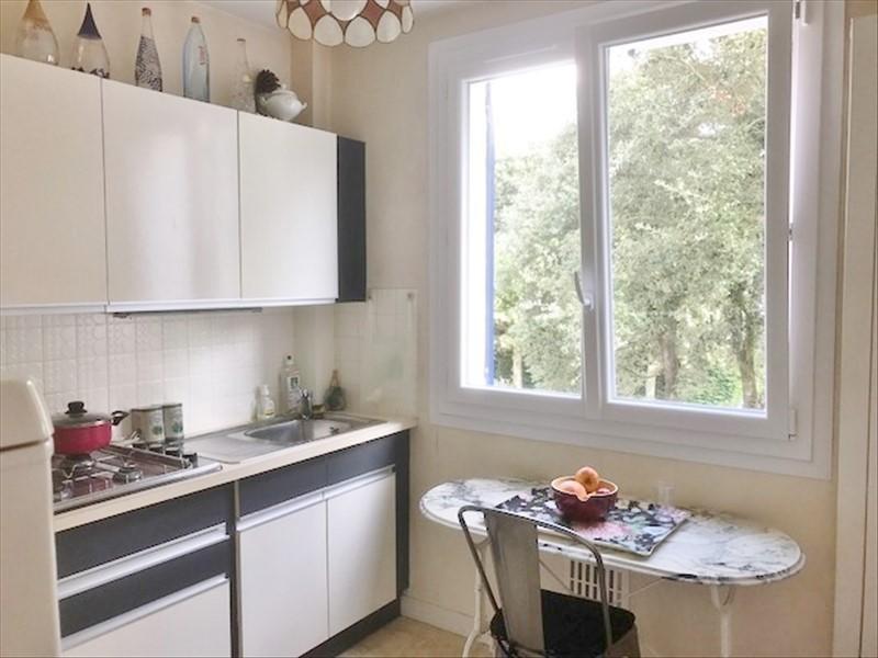 Sale apartment La baule 238000€ - Picture 7