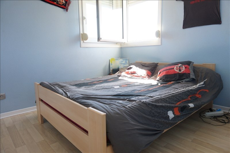 Sale apartment St orens de gameville 108000€ - Picture 5