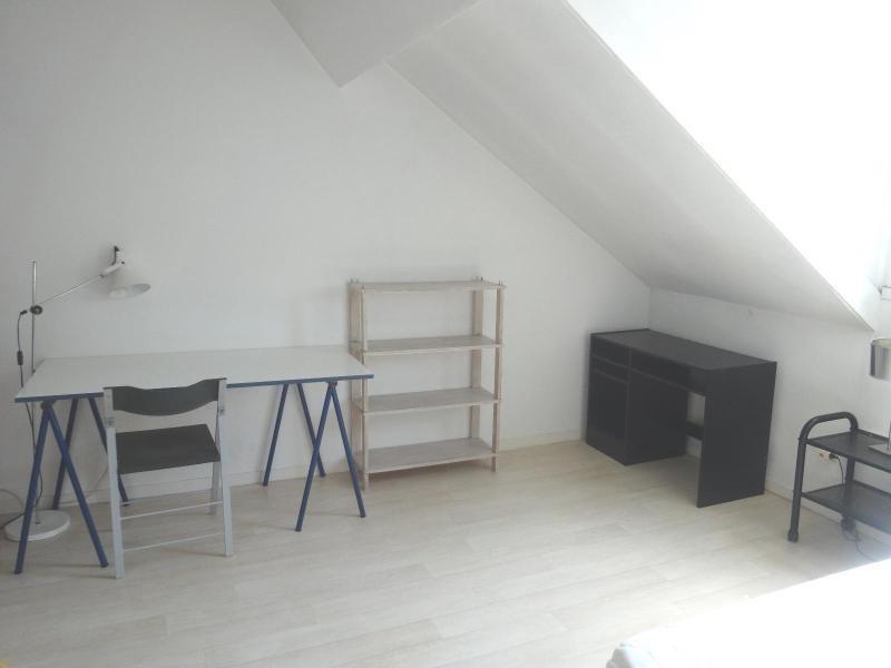 Location appartement Grenoble 400€ CC - Photo 4