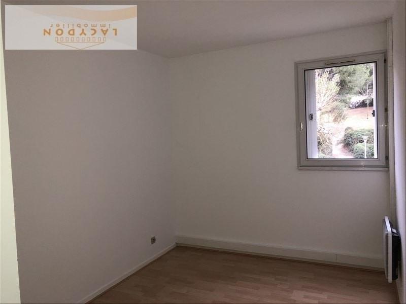 Location appartement Allauch 890€ CC - Photo 6