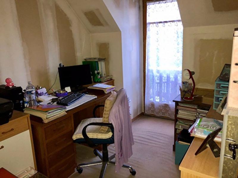 Venta  casa Leuville sur orge 332000€ - Fotografía 11