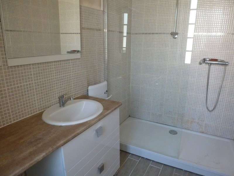 Location maison / villa Borest 850€ CC - Photo 6