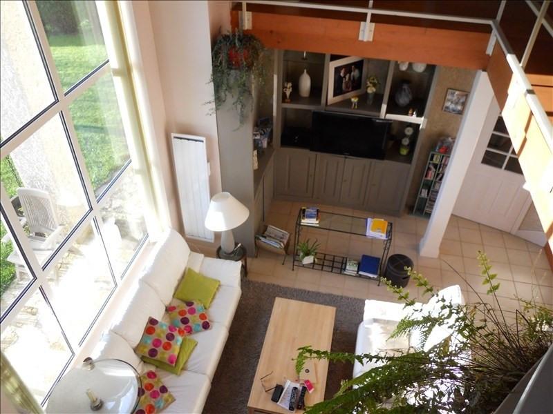 Vente maison / villa Lannemezan 198000€ - Photo 3