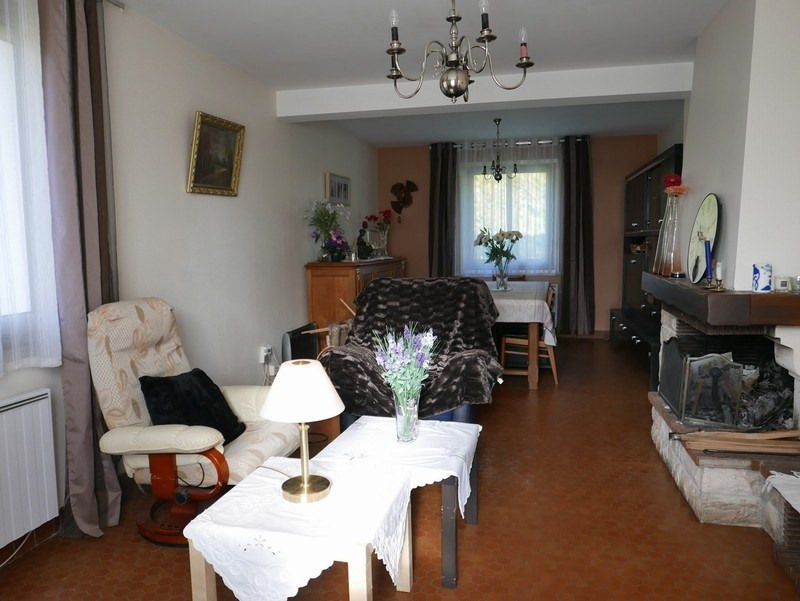 Vente maison / villa Touques 299 000€ - Photo 2
