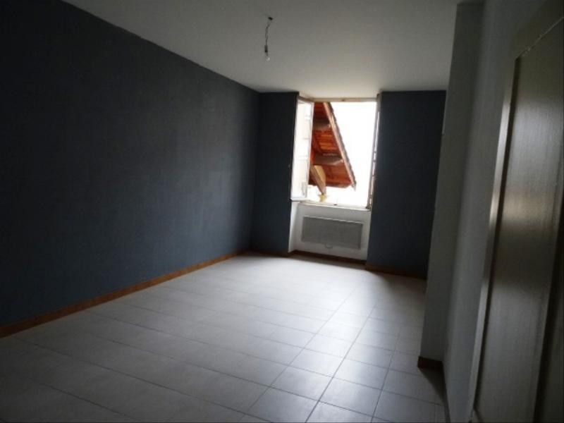 Location appartement Villefranche sur saone 423€ CC - Photo 2