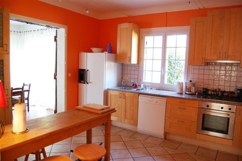 Vente de prestige maison / villa Fayence 890000€ - Photo 15