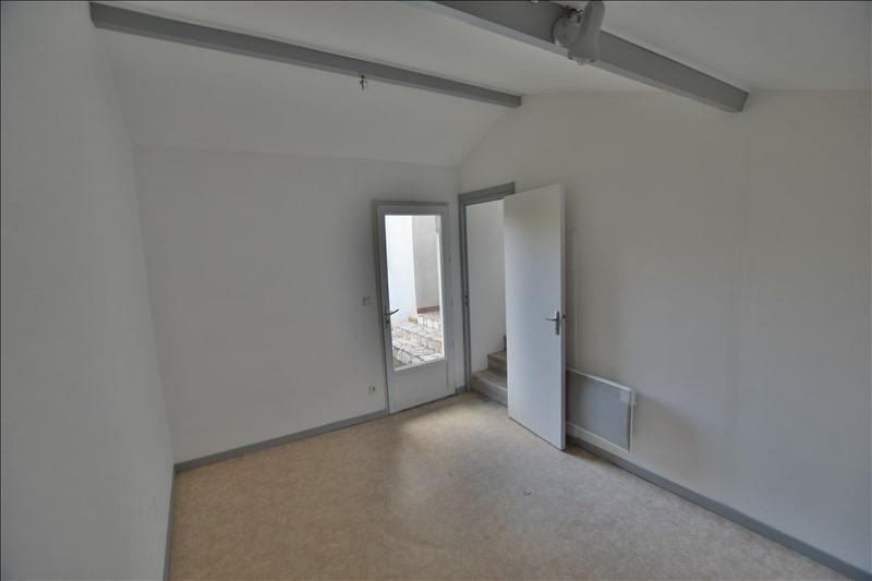 Sale house / villa Arbus 150000€ - Picture 4