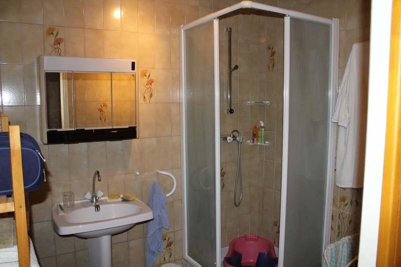 Sale house / villa St brisson 67000€ - Picture 7