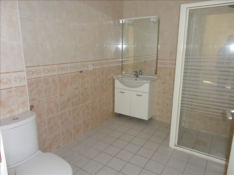 Location appartement Montataire 690€ CC - Photo 6