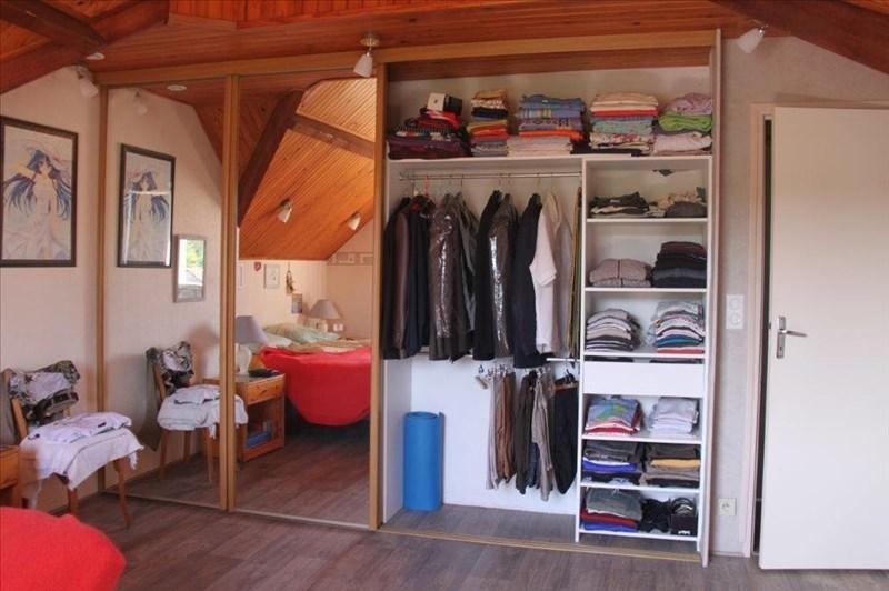 Sale house / villa Maintenon 299000€ - Picture 6