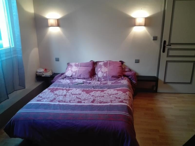 Sale apartment Carcassonne 80000€ - Picture 5