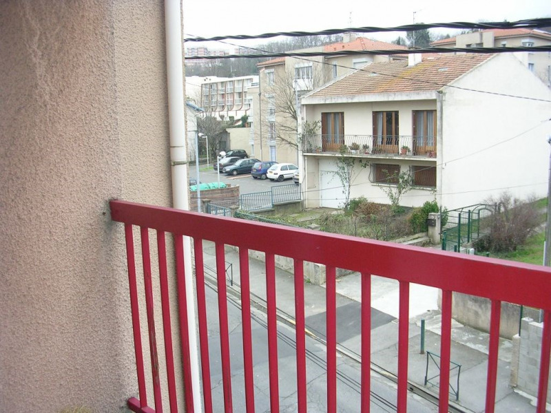 Rental apartment Toulouse 490€ CC - Picture 6