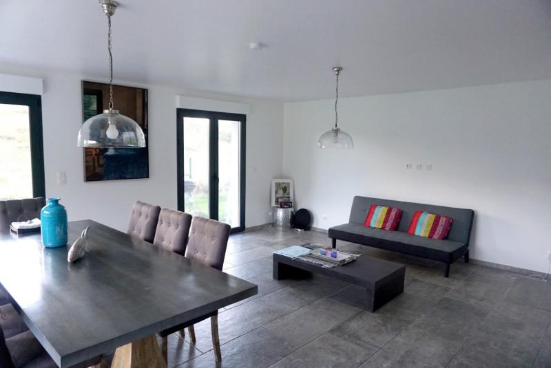 Vente de prestige maison / villa Bossey 775000€ - Photo 3