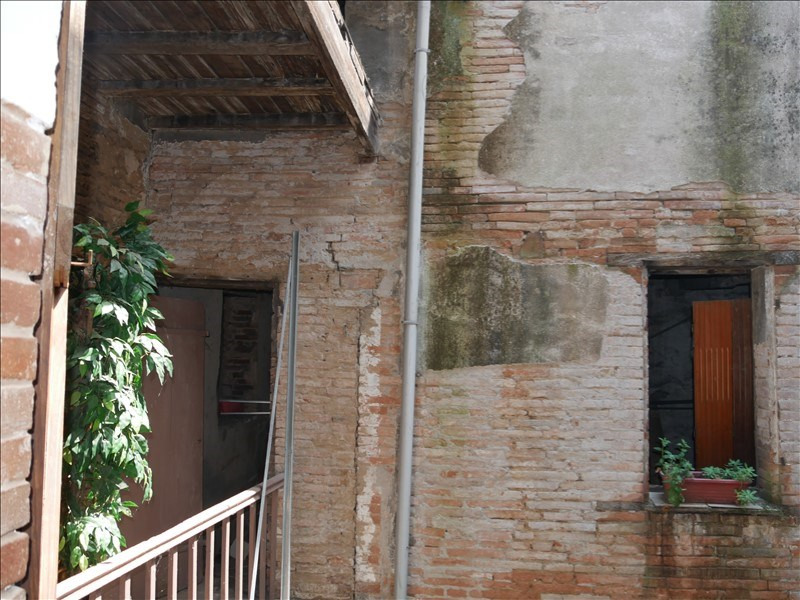Vente maison / villa Villemur sur tarn 76000€ - Photo 10