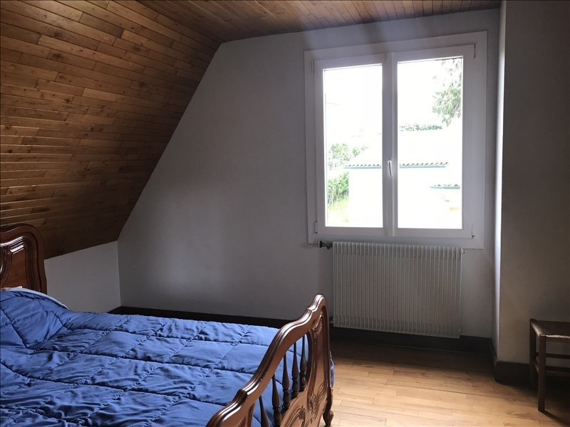 Sale house / villa Belves 266430€ - Picture 6
