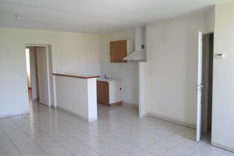 Location appartement Angoulême 564€ CC - Photo 18
