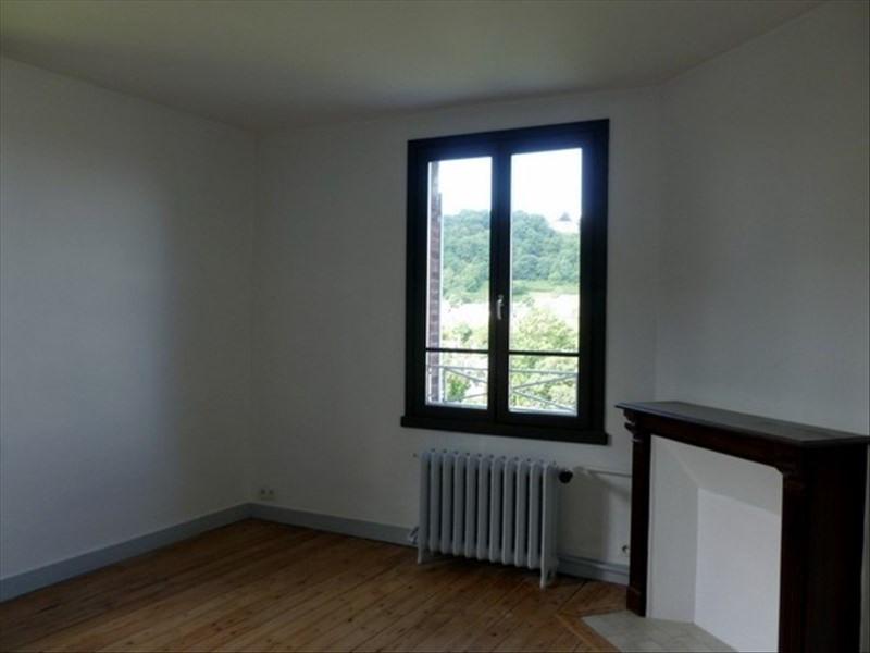 Deluxe sale house / villa Honfleur 748800€ - Picture 4