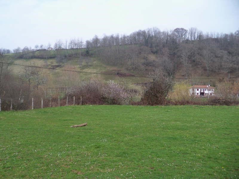 Vente terrain St jean pied de port 49 000€ - Photo 2
