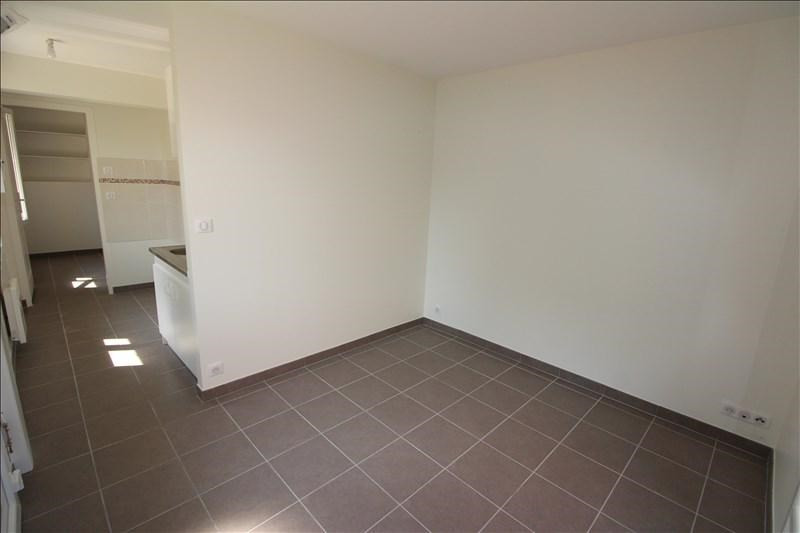 Location appartement Rambouillet 600€ CC - Photo 1