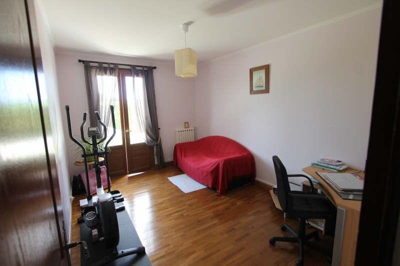 Sale house / villa Bergerac 190000€ - Picture 4